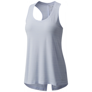 Mountain Hardwear Mighty Stripe Tank