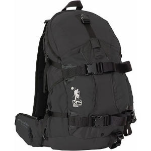 photo: K2 Axon Pack overnight pack (2,000 - 2,999 cu in)