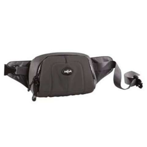 photo: Eagle Creek Padded Hip Case lumbar/hip pack
