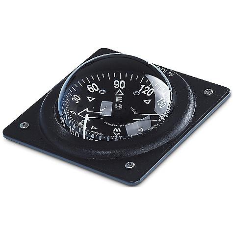 photo: Brunton 70P marine compass
