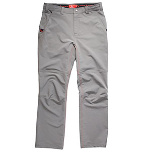 photo of a Western Rise hiking pant
