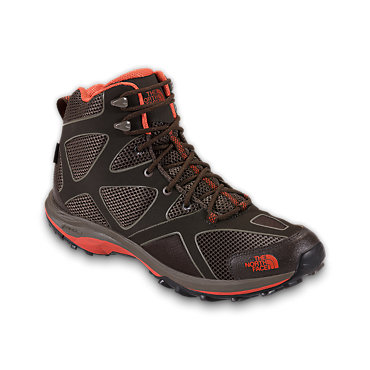 The North Face Hedgehog Guide Tall GTX