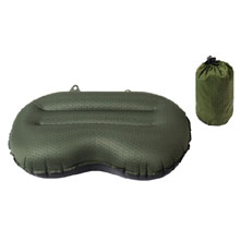 Exped ComfortFoam Pillow