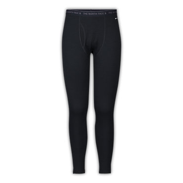 photo: The North Face Men's Warm Blended Merino Tight performance pant/tight