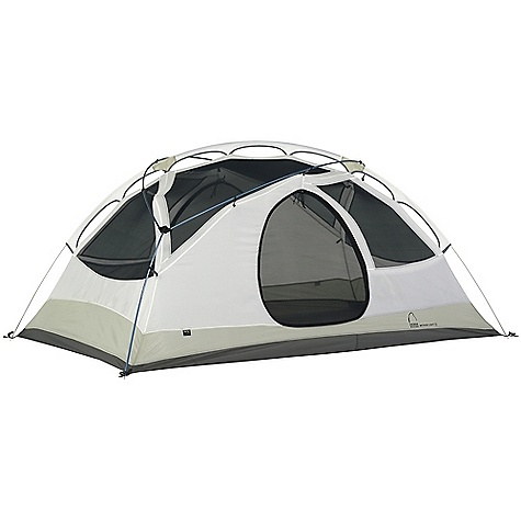 photo: Sierra Designs Meteor Light 2 three-season tent
