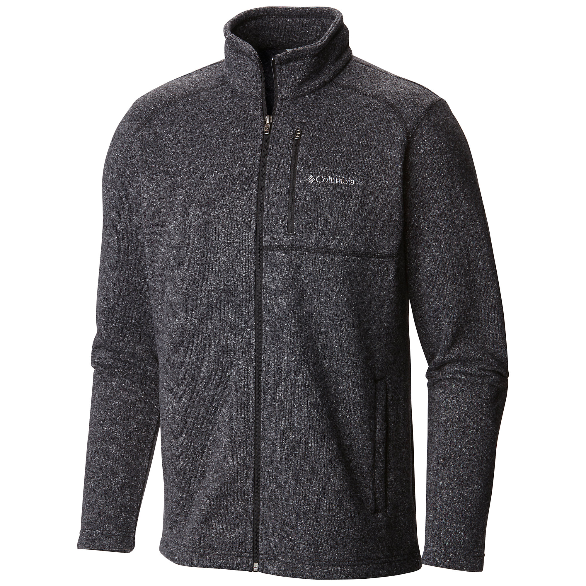 Columbia Horizon Divide Jacket