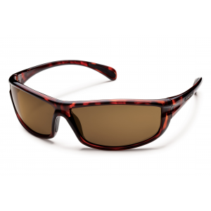 photo: Suncloud King sport sunglass