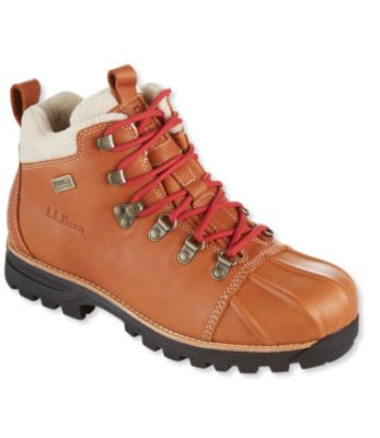 L.L.Bean Knife Edge