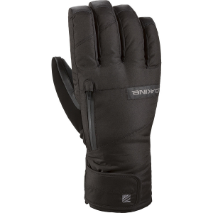 photo: DaKine Titan Short Glove insulated glove/mitten