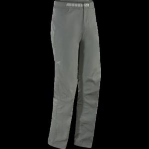 Arc'teryx Pemberton Pant