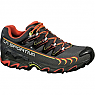 photo: La Sportiva Women's Ultra Raptor GTX