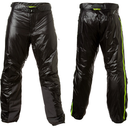 Peak Performance BL Primaloft Pant
