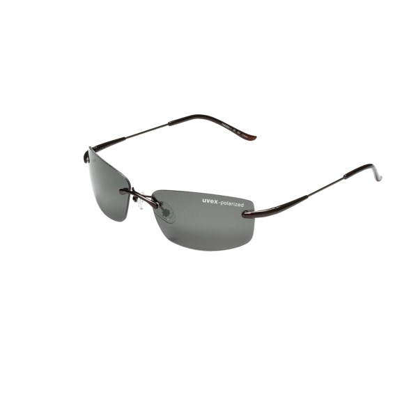 photo: Uvex Casino sport sunglass