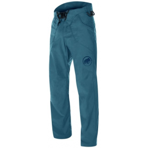 Mammut Realization Pants