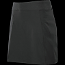 photo: Sierra Designs Stretch Trail Skirt