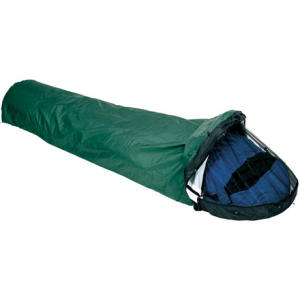 Outdoor Research Deluxe Bivy