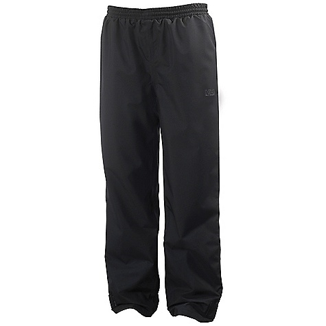 photo: Helly Hansen Aden Pant waterproof pant