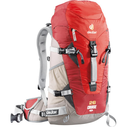 Deuter Cruise 26 SL