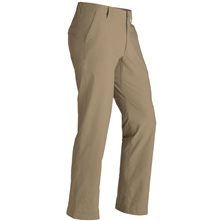 photo: Marmot Men's Torrey Pant hiking pant