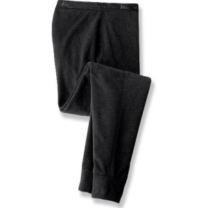 REI Heavyweight MTS Bottoms