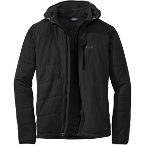 Outdoor Research Winter Ferrosi Insulated