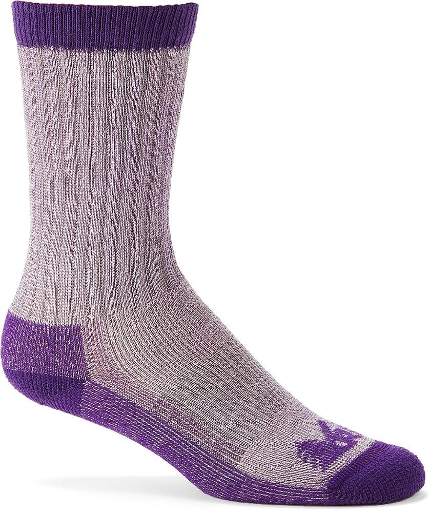 photo: REI Merino Wool Hiking Sock hiking/backpacking sock