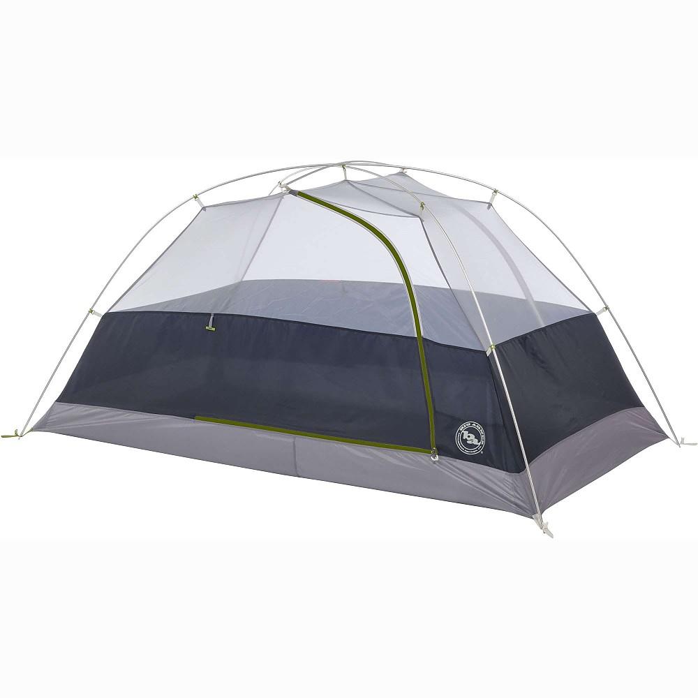 photo: Big Agnes Blacktail Hotel 2 three-season tent