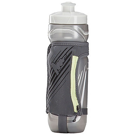 photo: Gregory Tempo HH water bottle