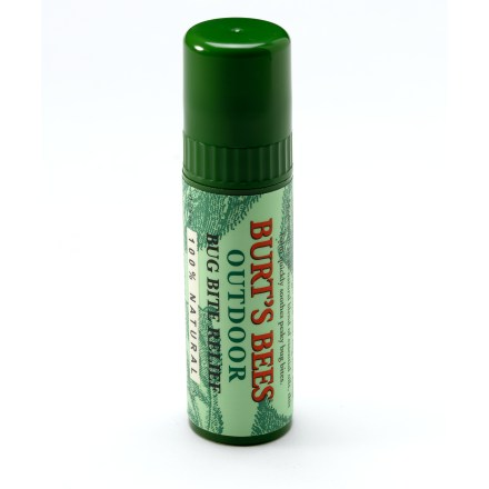 Burt's Bees Bug Bite Relief Stick