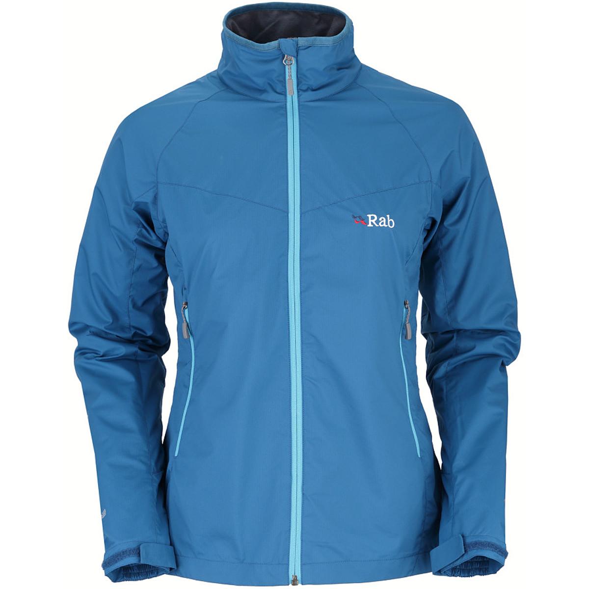 Rab Vapour-Rise Lite Jacket