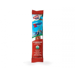 Clif Kid Twisted Fruit