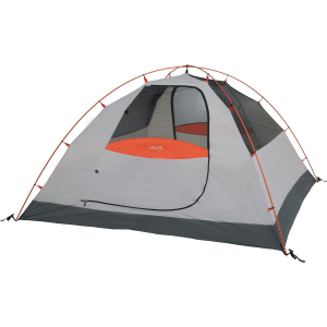ALPS Mountaineering Koda 3-Person