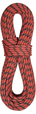 BlueWater Ropes 9.9mm Pulse