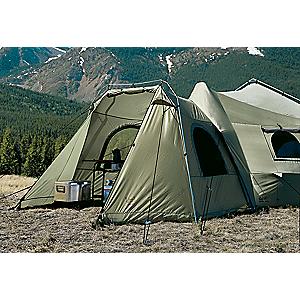 Cabela's Big Horn Tent Vestibule