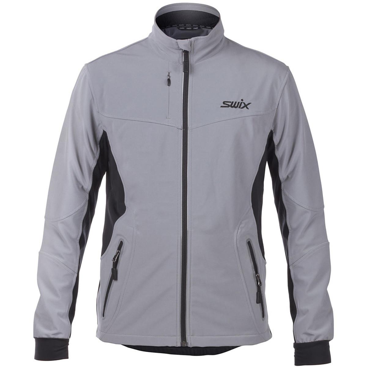 Swix Bergan Jacket