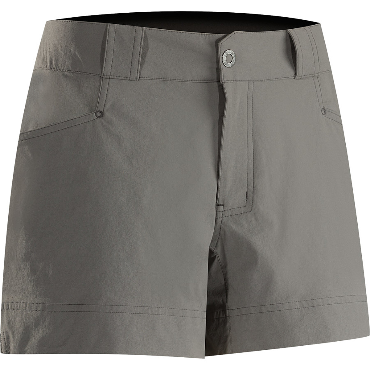 photo: Arc'teryx Rabat Short hiking short