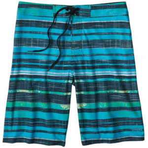 prAna Sediment Board Short