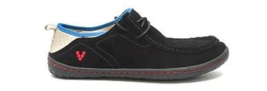 Terra-Plana-Oak-Shoes-Black-Oil-Suede.jp