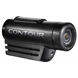 photo of a Contour camera