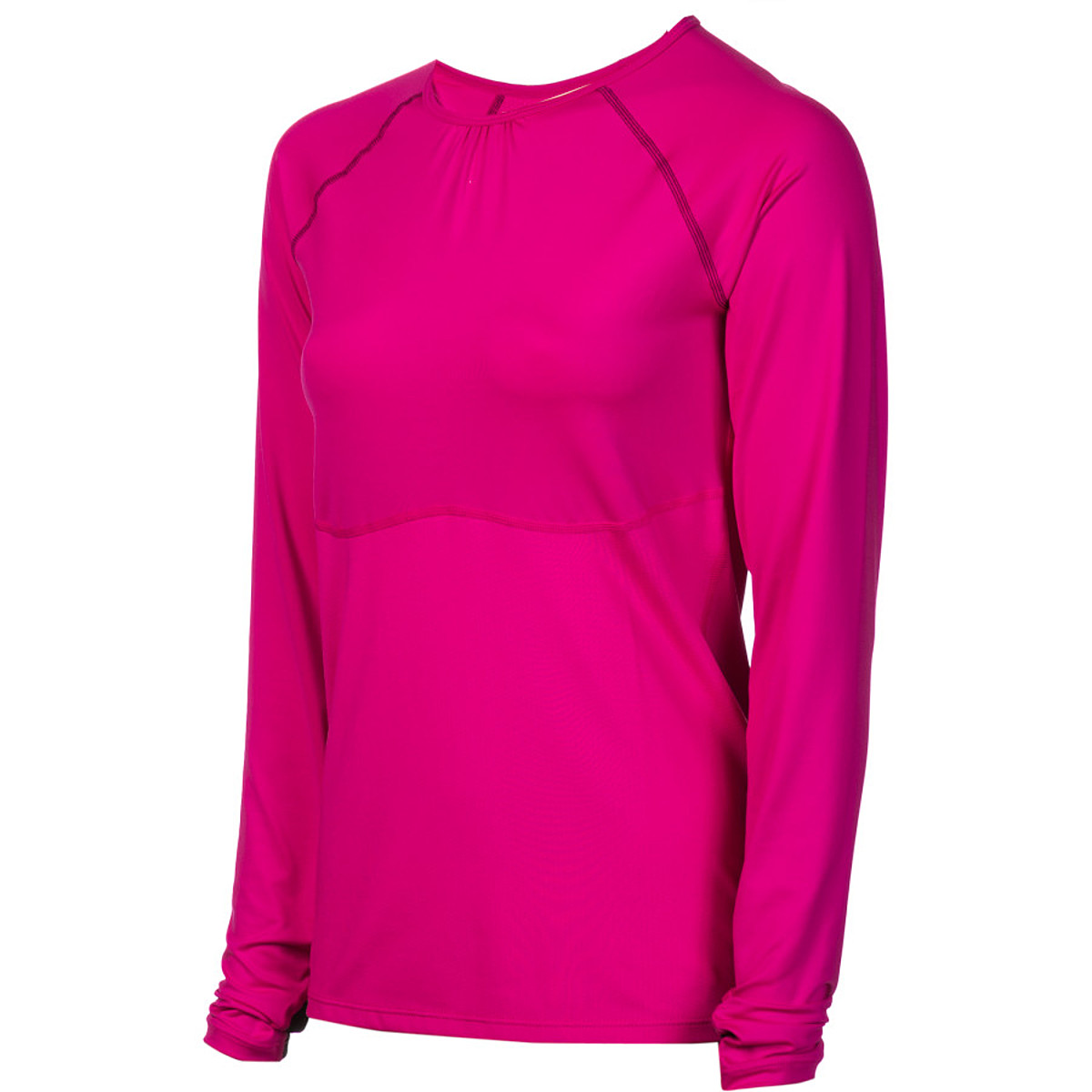 photo: Skirt Sports Runners Dream Long Sleeve long sleeve performance top