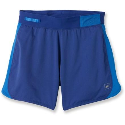 photo: REI Airflyte Distance Shorts active short