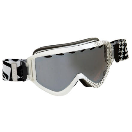 photo: Scott Alias LTD goggle
