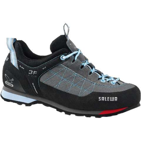 Salewa Mountain Trainer Light