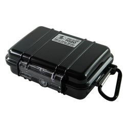 photo: Pelican 1020 Micro Case waterproof hard case
