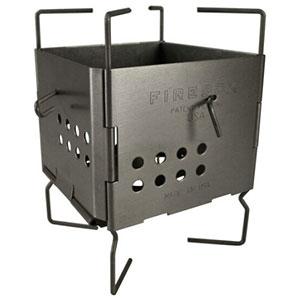 """Firebox 3"""" Nano"""