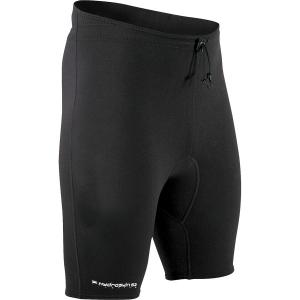 NRS HydroSkin Short