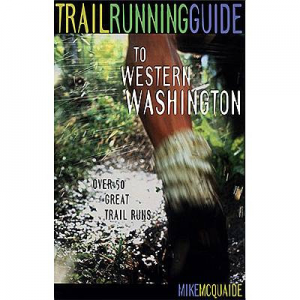 photo of a Sasquatch Books us pacific states guidebook