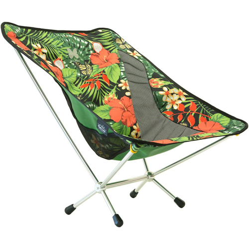photo: Alite Mantis Chair camp chair