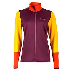 Marmot Splendid Jacket