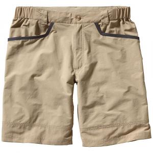 Patagonia Technical Sunshade Shorts